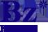 Bz*貝茲國際管理顧問社
