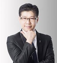 人事勞務顧問  洪茂春